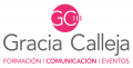 GraciaCalleja.com